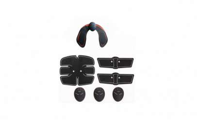 Set 5 aparate electrostimulare