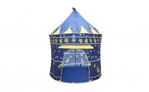 Castel de joaca pentru copii cu stelute si luna, Vivo