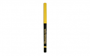 Creion de ochi Maybelline New York Colossal Kajal Extra Black, 0.25 g