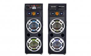 Boxe Portabile- V12, Produse Noi