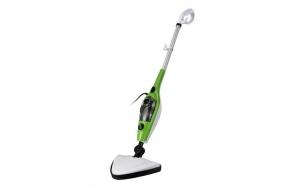 Mop cu aburi X10 Ultra 10 in 1 pentru curatat si dezinfectat jet de abur variabil