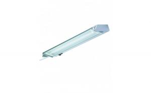 Tub fluorescent Hi Lite London cu comutator, 13 W, G5, 950 lm