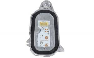 Modul Calculator LED DRL de Stanga, Audi