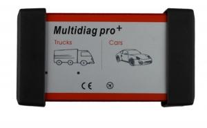 MultiDiag PRO+ Tester Auto Universal Service Multimarca, la doar 899 RON in loc de 2200 RON