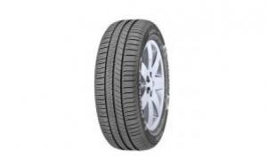 Anvelopa Vara Michelin ENERGY SAVER G1 GRNX MI 195 65 R15 91T