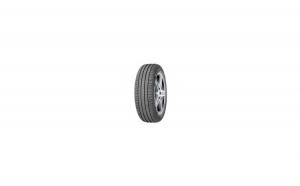 Anvelopa Vara Michelin PRIMACY 3 GRNX MI 225 60 R17 99V