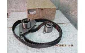 Kit distributie Dacia Pick-up, Solensa Kangoo F8Q ORIGINAL 7701471866