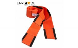 Curea de transport Box Strap 106.7 cm 300 Kg   BATAVIA 7062130