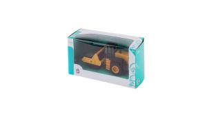 Compactor cu frictiune jucarie pentru