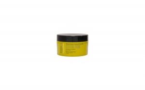 """MasterLine masca Cristale lichide seminte de In p ar """"stins"""" si despicat 250 ml art 5507, la doar 31 RON"""