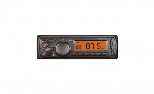 MP3 player auto Freeman F102, Propuneri BF, Auto