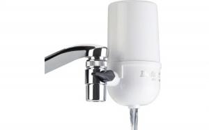 Filtru de apa pentru robinet Defort, la 33 RON in loc de 85 RON