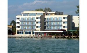 Hotel Florida 3*