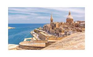 Oferta Seniori Malta 2019