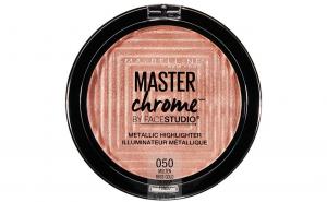 Iluminator Maybelline NY Master Chrome50