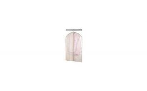 Husa depozitare costume, 65x100 cm