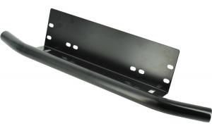 Bullbar universal NEGRU COD: PJ016
