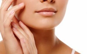 Cele mai noi terapii faciale pentru tenul tau: Microdermabraziune + Mezoterapie + Drenaj +  LED Therapy cu  acid hyaluronic, la 204 RON