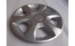 Set capace roti Dacia Logan 15 inch Originale 8200756961