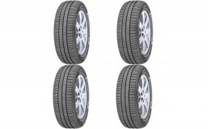 Set 4 Anvelope Vara Michelin ENERGY SAVER+ GRNX MI 195 65 R15 91H