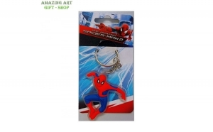 Breloc Spiderman