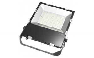 Proiector LED 200W