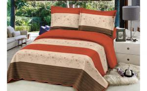 Cuvertura de pat lux CVL33