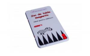Joc magnetic   Table