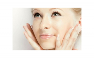 Tratament facial cu ultrasunete