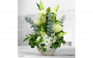 Flori business -