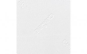 Saltea cu spuma cu memorie, spuma poliuretanica HiTech, 140 x 200 cm