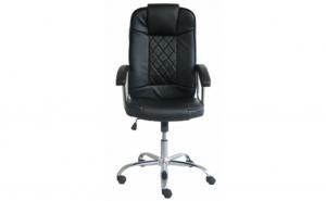 Scaun pentru birou, rotativ