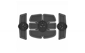 Kit electrostimulare , 6 moduri de antrenament 7-20