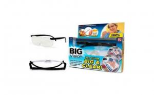 Ochelari Big Vision