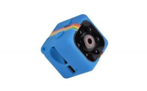 Mini camera Spion  HD 1080p, 12 Mpx