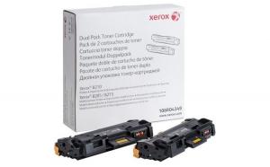 Toner Xerox Dual Pack pentru Xerox B210/B205/B215