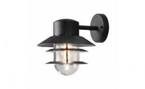 Lampa de perete tip aplica