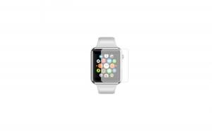 Folie de protectie Clasic Smart Protection Smartwatch A1