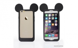 Bumper Iphone 5 5s