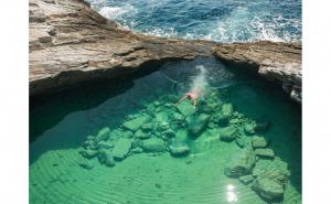 Sejur in Grecia 9 zile