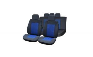 Huse scaune auto BMW E90/E91 Lux