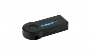Transmitator Bluetooth pentru masina,