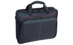 Geanta laptop TARGUS Clamshell Case CN31  16    negru