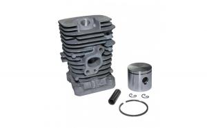 Kit cilindru Partner 351 - 41mm -