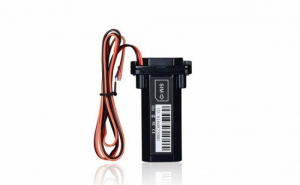 GPS Tracker cu Sim si baterie incorporat