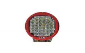 Proiector LED EVO160 FLOOD 60° 160W.