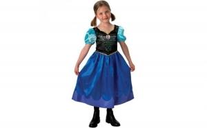Costum de carnaval - CLASSIC ANNA