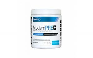 ModernPRE   USP labs, Suplimente nutritive