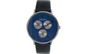 Ceas Barbati KENNETH COLE Model NEW