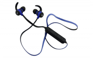 Casti audio bluetooth in-ear Xblitz